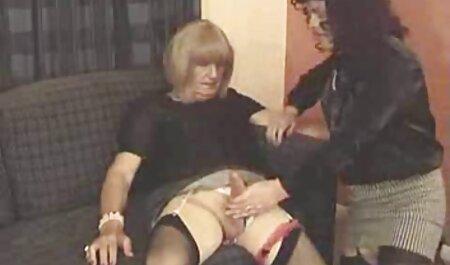 Domaći hubby sex xxl gratis filmovi supruga na tbc BBC
