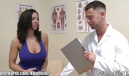 Božica koristi dildo porn film 1080 za masturbiranje