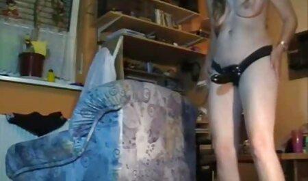 Adriana Čechik - položena u donje rublje xxx free porno movie 2
