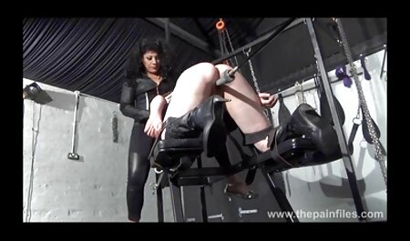 Polna epizoda Kendra Star free retro porno tube Police DP