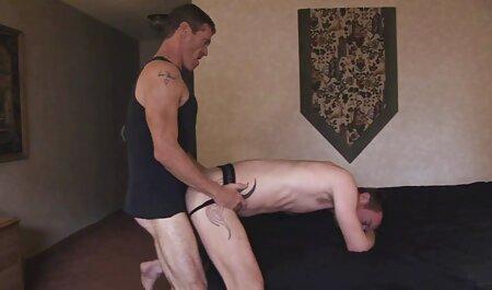 Jada Stevens - kraljica polish porno films analnih maturanata