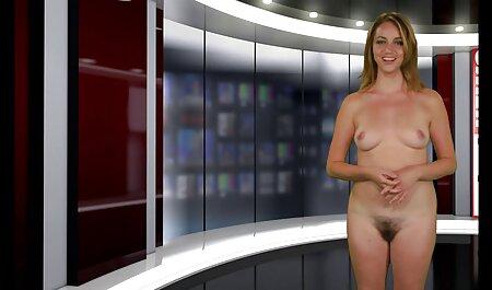 Bucmast masturbacija retro porn film