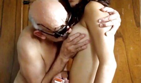 Vrhunski film online gratis porno hardcore grupni seks na domaćoj zabavi