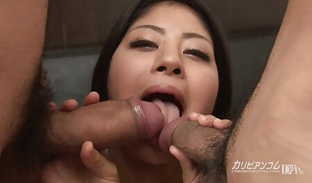 Analni Amador Xepa vices porno videok