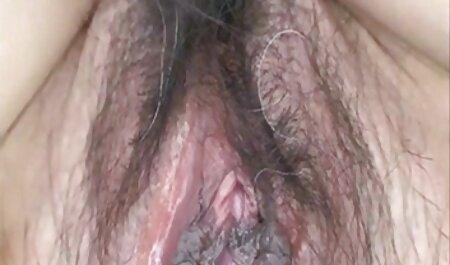 Lijepa mršava pilić vozi free porno nylon veliki penis