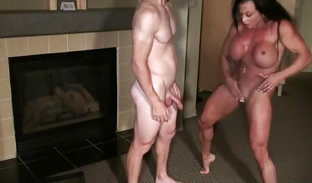Nauljena klizava prljava spoljašnja vanjska porno film hamster strana