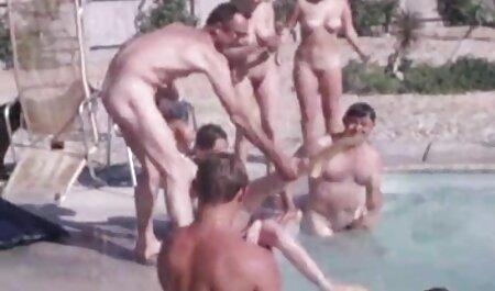 Anna de Ville Analno jebeno free porn gonzo movie