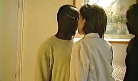 Prostitutke, crne, dobro raspoložene gay porno belami i