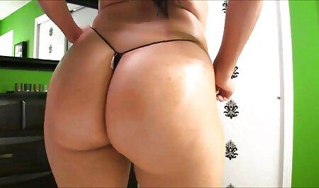 Missy porno filmovi sa bakicama - Heartache - SC 2
