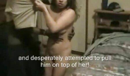Azijski lezbijski cartoon porno movie tinejdžeri domaći