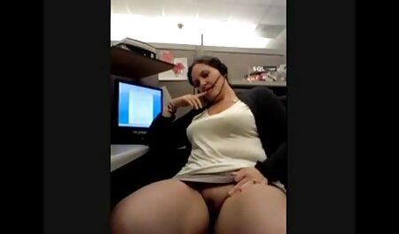 Kelsey masturbira s momcima koji završavaju borbu eva lopez porno