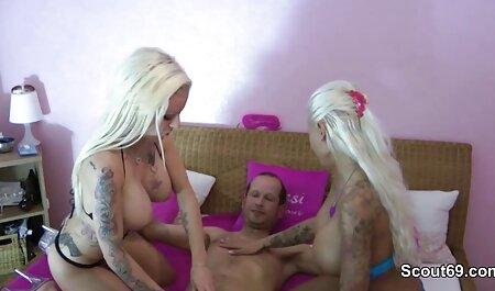 Prljavi flix - jeben u maski i tiny porno movies bez nje