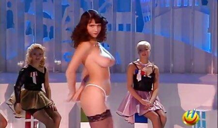 Seksi brineta classic porno full movie sisa pov dok ne sperma