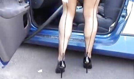 Slatka rachel steele porno movies pilić na web kameru - pokazuje sise i pičku