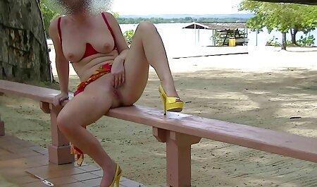 Petite Latina porn tube filme jebeno teško