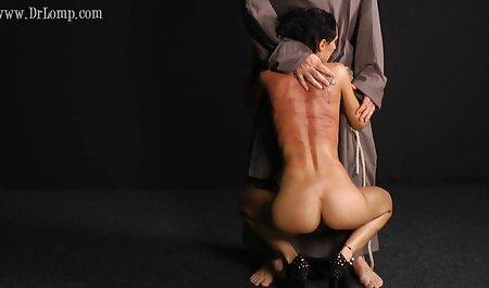 Milf pastorka filme porno redtoube jebe za osvetu