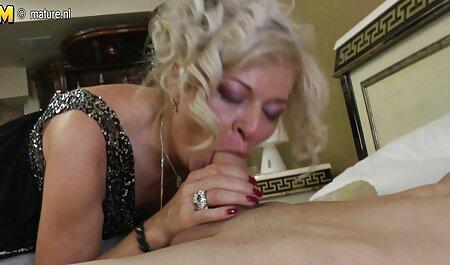 Duboko free porno 69 unutarnji đumbir linč