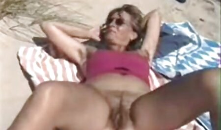 Brazzers - free german porno film Big Booty Rose igra sestru