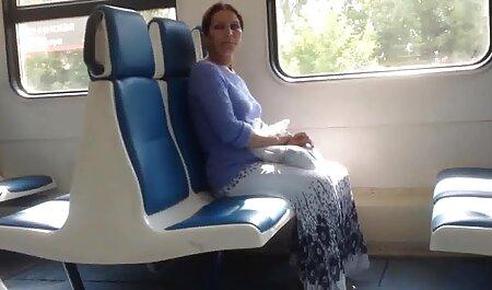 Gianna voli ubaciti free movis porno igračku u svoju pičku