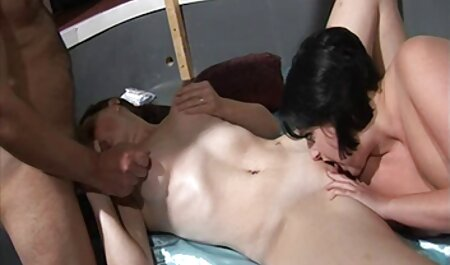 Tess taylor lisa ann filme porno playboy striptiz nude pozira