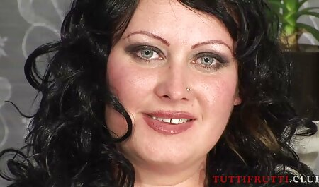 Međurasni swinger party sa suprugom Millie hamster free porno