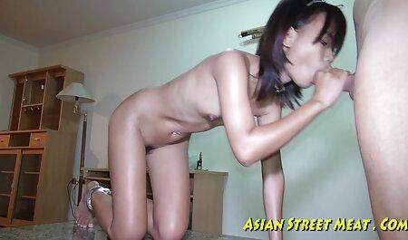 Gangbang porno free cinema s prsata zvijezda Ashley cum