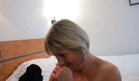 Najbolje ažuriranje za rujan film online gratis porno 2015