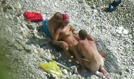 Victoria Daniels trudna animalfarm porno