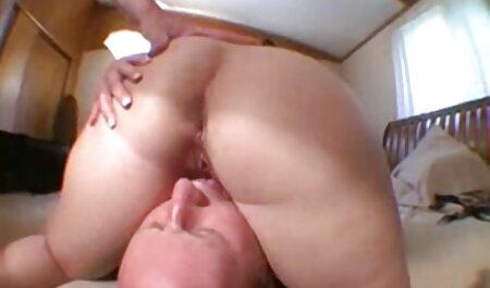 Djeca - Doručak u krevetu, hd porno e Tina Hot