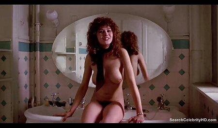 Sarah Stone dobiva sisa descarca porno gratis velike dinje i OFP