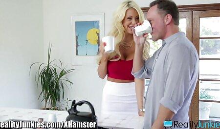 Masaže Big Tits Teen has video german porno puss ispunjen