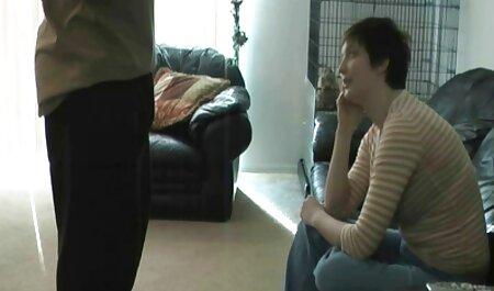 , krizan, tube porn film trener treninga