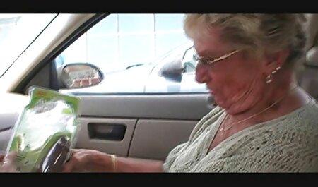 Jebeni plavuša porno filmovi starije gospodje s teretanom
