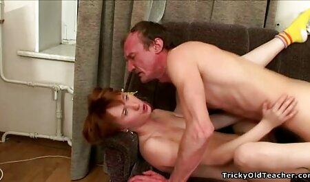 Japanski porno you porno movies 0599-7