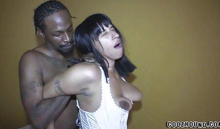 Za mjesec oktobar 2011 animail porno