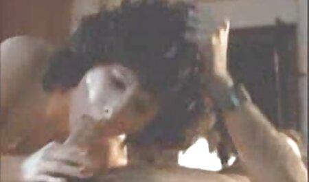 Nestašna učenica Kira Spike uzima analne slike free mov porno