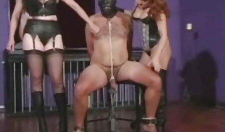 Rene je brutalan seks na porno legal free otvorenom
