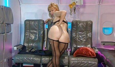 Sasha Grey - Grouse video porno mp3 gratis