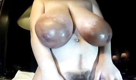Latina extreme porno movies