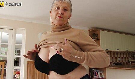 Lijepe velike meke grudi i velike areole paris porn movies 2