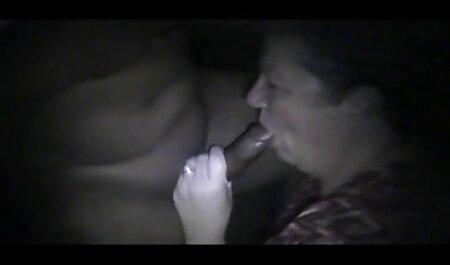 Vezani i porno u autobusu koristite