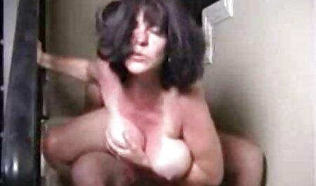 Ljubitelji Teenie - dvije mačke dijele free porno 300 dugo