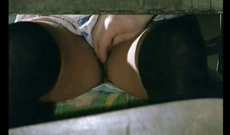 Kendra požuda fetish porn film želi ekstremnu jebačinu