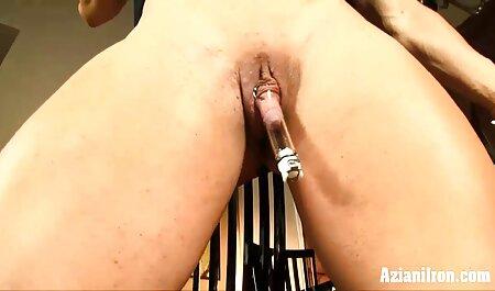 Katie free son porno se moj brat zadirkuje
