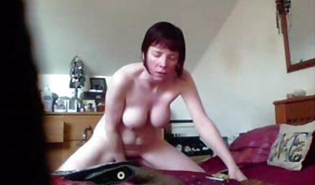 Moje sestre maca izbliza thai porno tubes