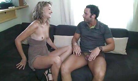 Lezbijke očuh porno privat xxx