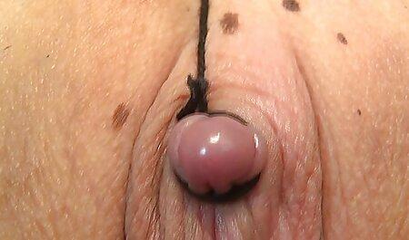 Svingerska zabava s podmazanom cam chat porno gratis maćehom