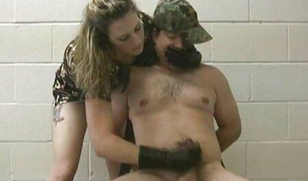 Dublje. Izzy sex porno film gratis Curvy dokazuje da će učiniti sve što hoće