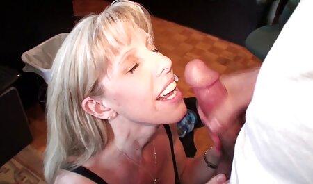 Njezina prva czech porn films dvostruka analna penetracija