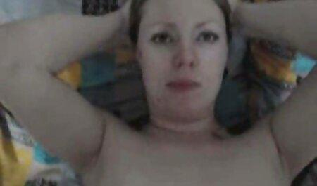 Savannah porno videó letöltése Stern 10